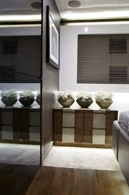 top 5 projects by kelly hoppen home decor ideas