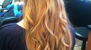 prom hairstyles half up beautiful long hairstyle