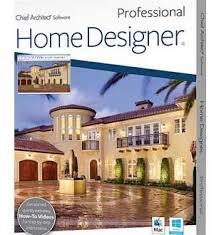 home design studio pro mac keygen home designer 2018 pro crack with license key free download