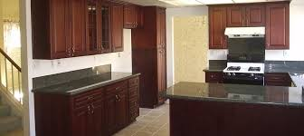 cinnamon glaze salt lake city utah awa kitchen cabinets