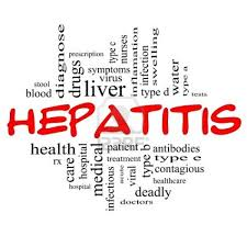 symptoms of hbv light colored stool hepatitis treatment specialists