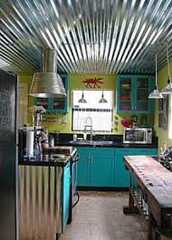 eclectic kitchen ideas eclectic kitchen design