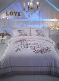 Bhs Duvet Covers Christmas Bedding Christmas Lights Decoration