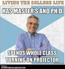 Hilarious College Memes - 24 funny memes college students will relate to funny memes memes