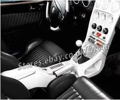 Can I Spray Paint My Car - foliatec white car interior dashboard door panel plastic vinyl
