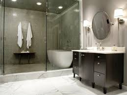 bathroom tile layout tool home design ideas and inspiration