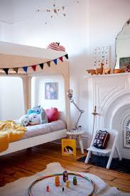 Oeuf Bunk Bed Bedding Oeuf Perch Bunk Bed Image Trakmedian Canada Australia Home