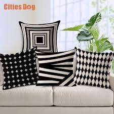 compare prices on beige black bedding online shopping buy low