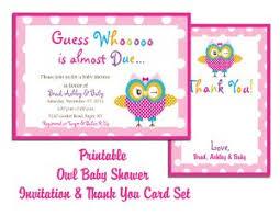 baby shower invitations best invitations