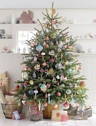 modern christmas tree surprising modern decorated christmas trees 96 for your online