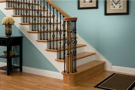 Floor And Decor Az by Decorating Exquisite Famous Creative Stair Parts With Elegant