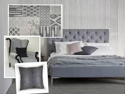 grey bedroom ideas best 25 grey bedroom ideas on quilted headboard