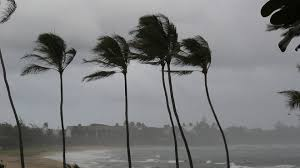 Hawaii The Traveler images As hurricane lane pushes toward hawaii here 39 s what travelers need jpg