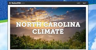 North Carolina vegetaion images Geography north carolina climate jpg