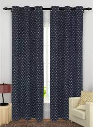 Navy Blue Sheer Curtains Navy Blue Sheer String Curtains Buy Navy Blue Sheer