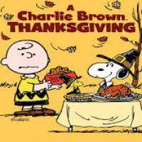brown thanksgiving wallpaper best hd wallpaper