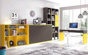 ou vendre canapé ou vendre canapé unique architecture hd wallpaper photos