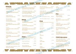 kyoto kitchen takeaway menu chinese winchester takeawaymenu info