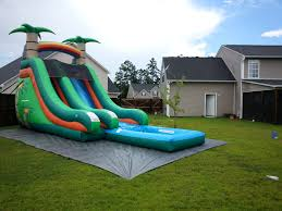 backyard slides for adults home outdoor decoration
