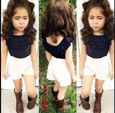 High Waisted Jeans For Kids The 26 Best Images About Minimis Cool Kids On Pinterest Baby