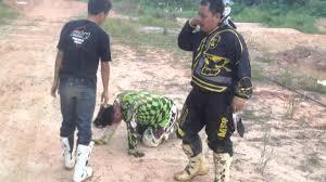 smp motocross gear wolfpack motocross endo youtube