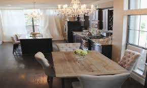 Glam Home Decor by Rustic Apartment Ideas Vintage Glam Furniture Rustic Glam Home