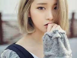 hairstyles for short hair cute girl hairstyles cute girl hairstyles for short hair cute girls hairstyles for short