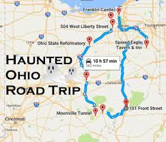 Ohio travel stories images 82 best road trip ohio attractions and events images jpg
