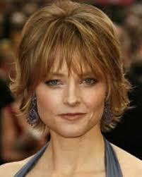 50 top hairstyles for 40 50 age 97 best over 50 women s hairstyles images on pinterest hair cut
