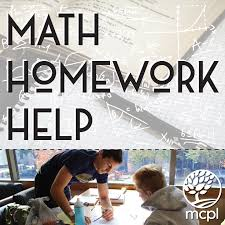 Homework help geometric shapes   Essay custom uk lbartman com the pro math teacher