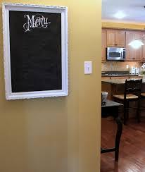 kitchen message board ideas kitchen organizer chalkboard menu kitchen message board