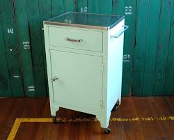 vintage medical cabinet for sale antique medical cabinet antique furniture
