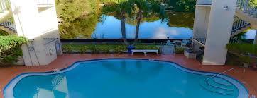 1 Bedroom Apartments St Petersburg Fl Hendricks Apartments South Florida Apartments For Rent