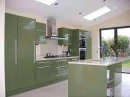 best high gloss paint for kitchen cabinets cheap high gloss