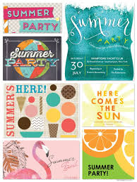 top 10 summer party theme ideas partyideapros com