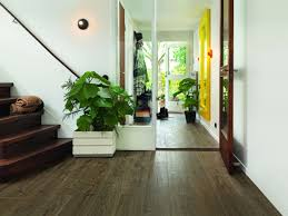 Putting Laminate Flooring On Walls Floor White Accent Wall Design With Pergo Laminate Flooring Ideas
