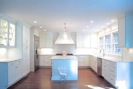 First Home Renovation White Quartz by Jll Design December 2015