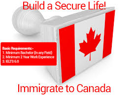 bureau immigration canada canada pr consultants will easier for you