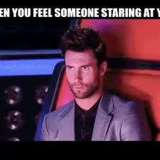 Adam Levine Meme - adam levine memes adamlevinememes instagram photos and videos