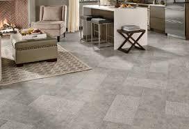 vinyl flooring that looks like tile carpet flooring ideas