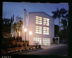 Lill Overhead Doors Overhead Garage Door Reviews Of Best Garage Doors Arm R Lite