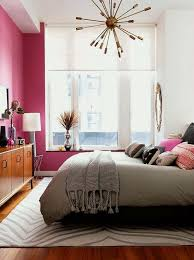 couleur pour une chambre couleur pour chambre à coucher 117 photos pour s inspirer