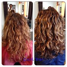 is deva cut hair uneven in back wavy deva cut google search hair pinterest haircuts