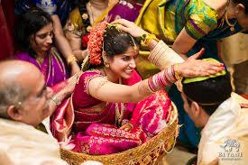 san antonio wedding photographers san antonio telugu indian wedding ceremony photography san