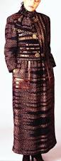 leather apparel woven leather u2014 kathleen weir west