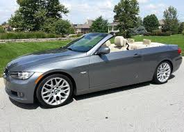 2010 bmw hardtop convertible 2010 bmw 3 series 328i 2dr convertible in in southside