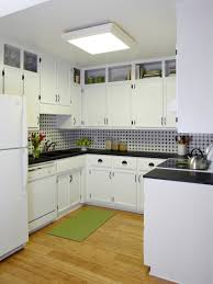 Where Can I Buy Home Decor Grey And White Kitchen Ideas Baytownkitchen With Natural Lighting