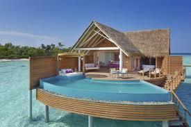 honeymoon resorts in the pacific islands room5