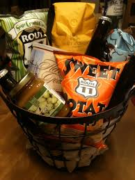 cheap baskets for gifts 20 gift basket ideas for every occasion thoughtful cheap and