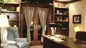 curtains ways to tie curtains inspiration hang step decoration